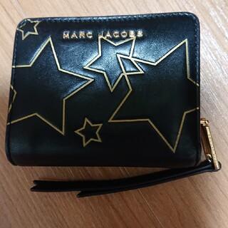 MARC JACOBS - 財布