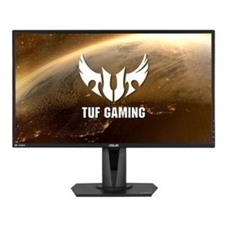 ASUS - TUF Gaming VG27AQ