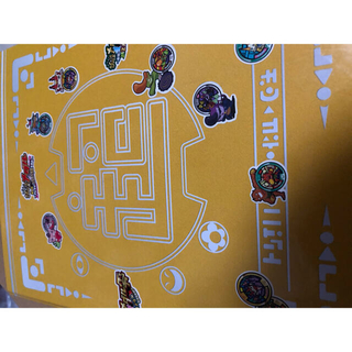 メダル167枚セット  妖怪ウォッチ 超妖怪大辞典バインダー(キャラクターグッズ)
