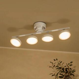 ニトリ - LED シーリングライト キャトル ニトリ