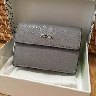 フルラ(Furla)のフルラ 三つ折り財布(財布)