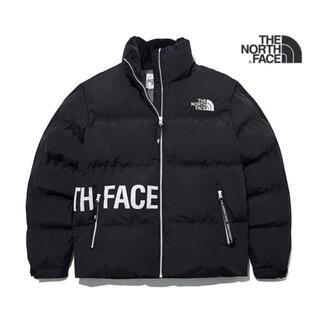 THE NORTH FACE - 【新品未使用】ノースフェイスダウン アルカンT-BALLジャケット Mサイズ