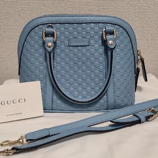 Gucci - GUCCI グッチ ショルダーバッグ 新品