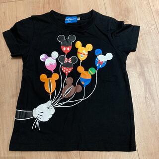 Disney - ディズニーランド 30th キッズTシャツ