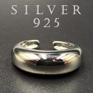 リング シルバーリング 指輪 カレッジリング アクセサリー 大人気 148 F