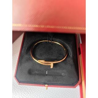 Cartier - 極美品正規品カルティエ ブレスレット