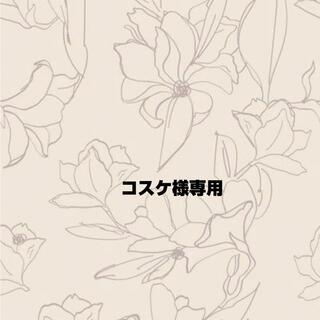 コスケ様専用(アイライナー)