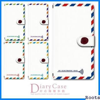 ☆かわいい☆ 全機種対応 手帳型 スマホケース 546(その他)