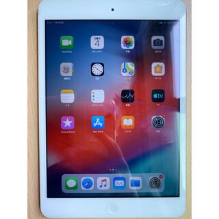 Apple - iPad mini 2 16GB Wi-Fi+Cellular au