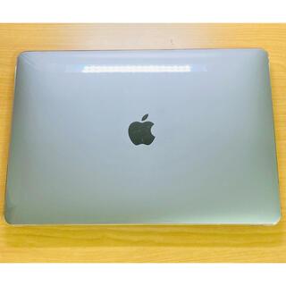 Apple - MacBook Air M1チップ搭載 256GB