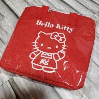 サンリオ - キティちゃん 保冷バック