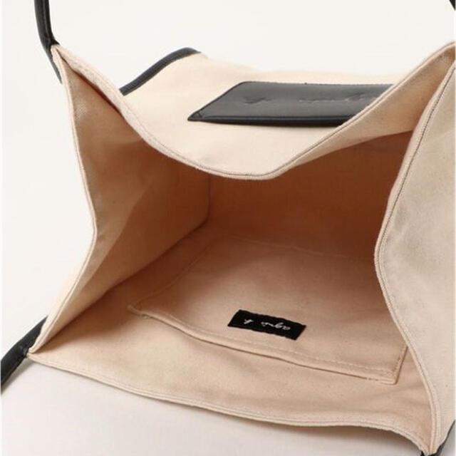 agnes b.(アニエスベー)の新品 アニエスベー トートバッグ レディースのバッグ(トートバッグ)の商品写真