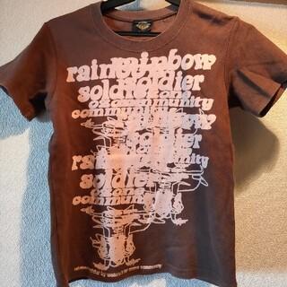 コミュニティ(COMMUNITY)のOZONE コミュニティ レディースTシャツ(Tシャツ(半袖/袖なし))