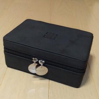 GIVENCHY - 新品未使用ジバンシィ ジュエリーボックス黒