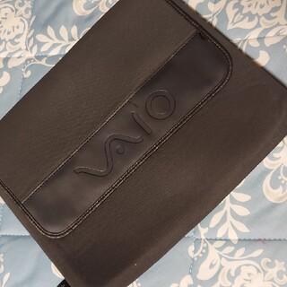 バイオ(VAIO)のVAIOノートPCカバー(PC周辺機器)