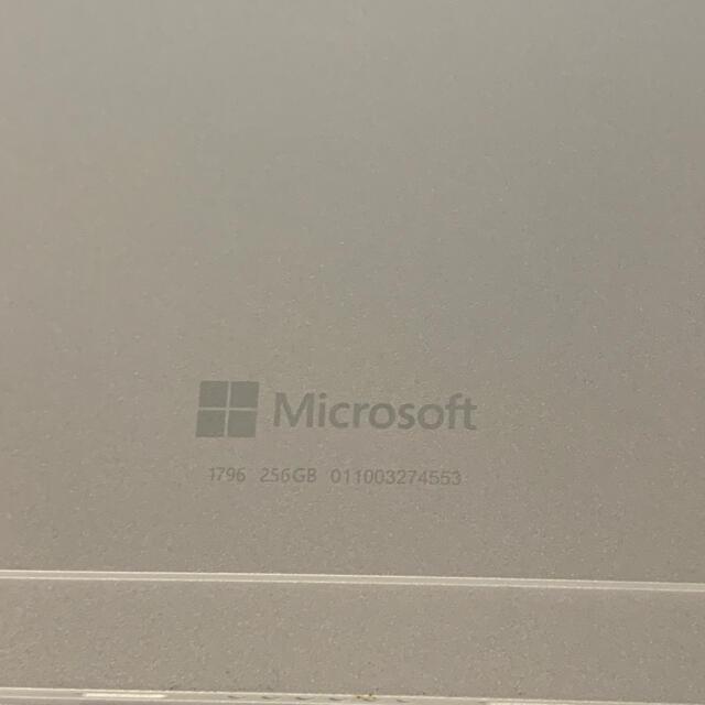 Microsoft(マイクロソフト)の子☆だくさん様専用 スマホ/家電/カメラのPC/タブレット(ノートPC)の商品写真