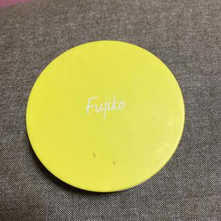 Fujiko フジコ あぶらとりウォーターパウダー 25g(フェイスパウダー)