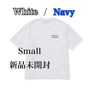 1LDK SELECT - 【希少サイズ】ENNOY Professional Color T-Shirts