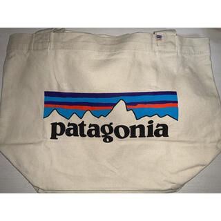 パタゴニア(patagonia)のPatagonia  トートバッグ(トートバッグ)
