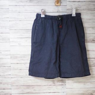 グラミチ(GRAMICCI)のGRAMICCI USA製 Ripstop G-Shorts(ショートパンツ)