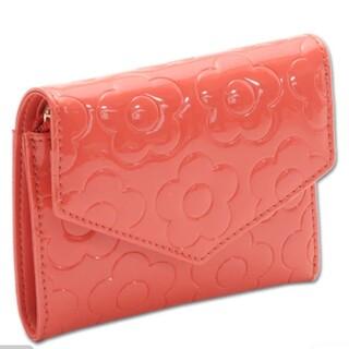 MARY QUANT - 新品MARY QUANT折財布
