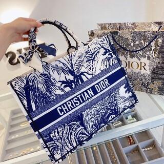 Dior - CHRISTIAN  DIOR 超美品 ハンドバッグ ショルダーバッグ