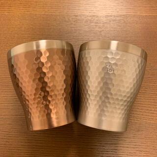 プルミエール(PREMIERE)のプリミエールアオヤマ グラス (8月25日まで販売)(グラス/カップ)