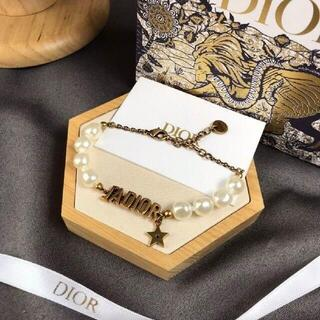 ディオール Dior ブレスレット