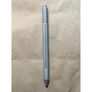 Microsoft - Surface用スタイラスペン+ペン先キット セット