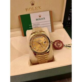 ROLEX - 美品★ ロレックス 腕時計 メンズ サブマリーナ