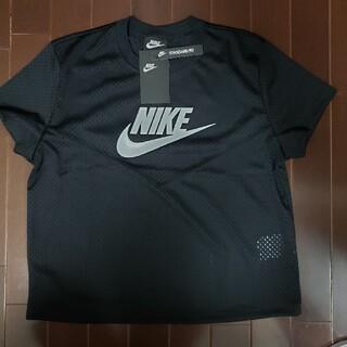 ナイキ(NIKE)のNIKE新品T(Tシャツ(半袖/袖なし))