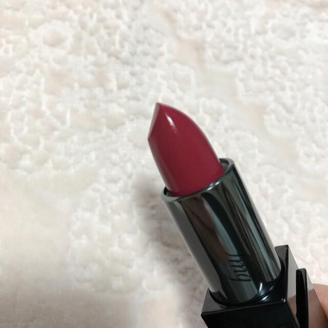 AVON(エイボン)のエイボン ビューティフルルージュ 口紅 3本 コスメ/美容のベースメイク/化粧品(口紅)の商品写真