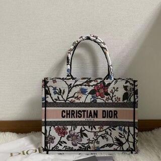 Christian Dior - クリスチャンディオール最終値下げ