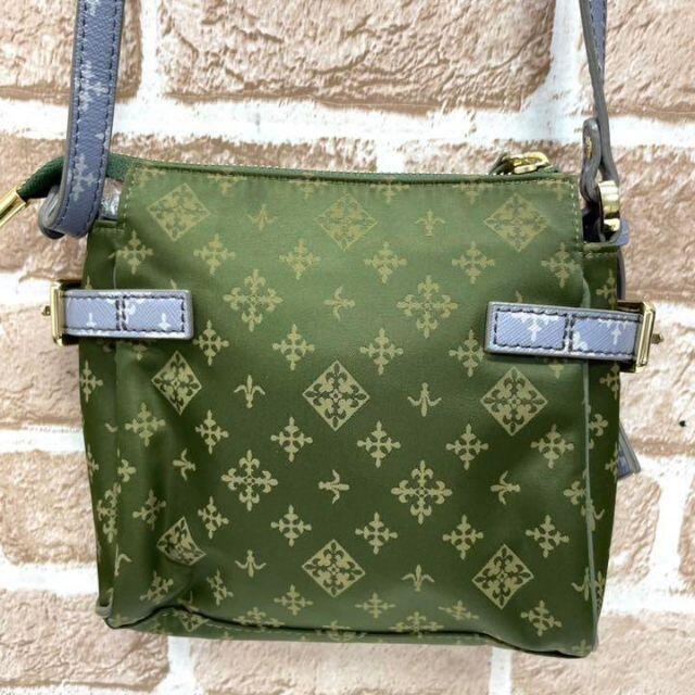 Russet(ラシット)の美品!russet ショルダーバッグ 2954 レディースのバッグ(ショルダーバッグ)の商品写真