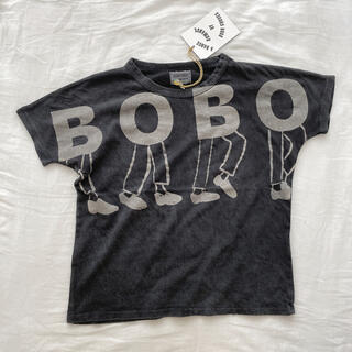 bobo chose - BOBO CHOSES Tシャツ BOBOCHOSES ボボショセス