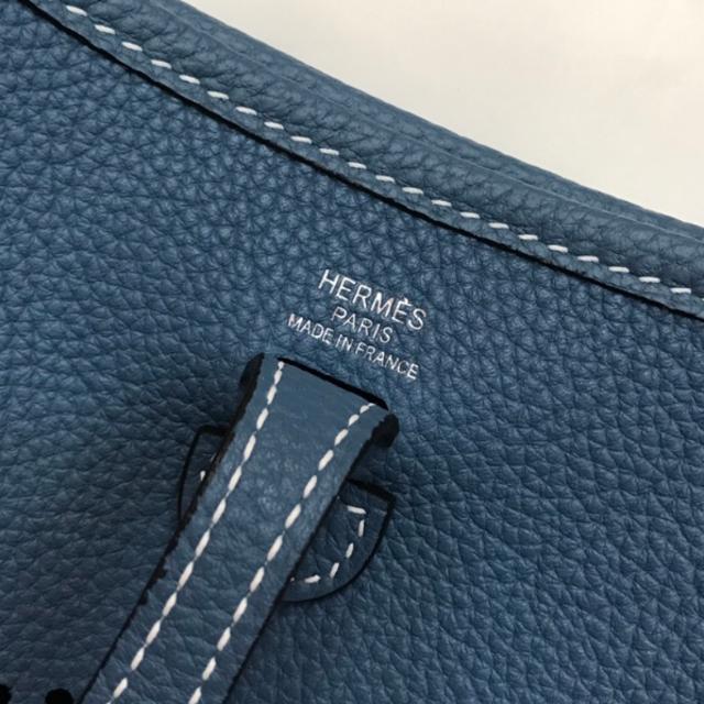 シンプルミニショルダーバッグ 斜め掛け 肩掛け レディースのバッグ(ショルダーバッグ)の商品写真