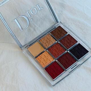 Dior - Dior ディオール アイシャドウ BACKSTAGE バックステージ 003