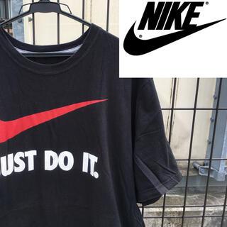 ナイキ(NIKE)のNIKE Tシャツ b80(Tシャツ/カットソー(半袖/袖なし))