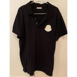 モンクレール(MONCLER)のモンクレールtシャツ(Tシャツ/カットソー(半袖/袖なし))