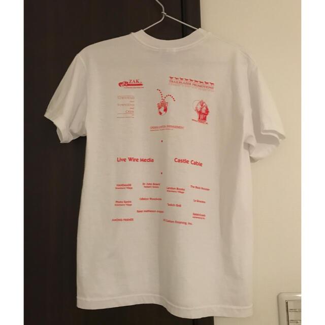 Lochie(ロキエ)のTORO vintage TシャツロキエSiiilonシーロンヴィンテージ レディースのトップス(Tシャツ(半袖/袖なし))の商品写真