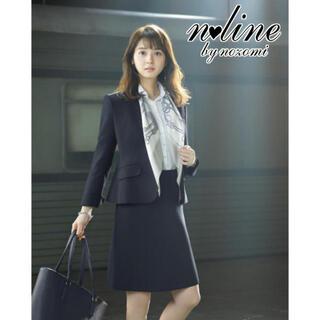 アオヤマ(青山)のnline precious ビジネス スーツ セットアップ オリヒカ セオリー(スーツ)
