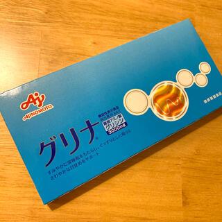 味の素 - グリナ 30本