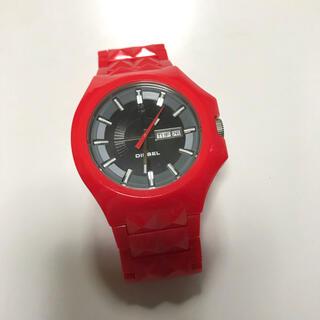 ディーゼル(DIESEL)のディーゼル 時計(腕時計)