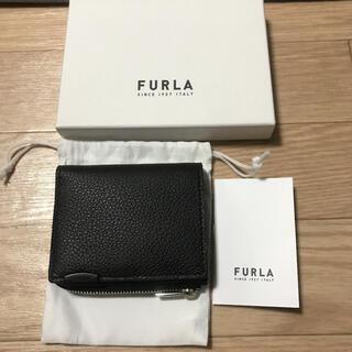 フルラ(Furla)のフルラ FURLA  ミニ財布(財布)