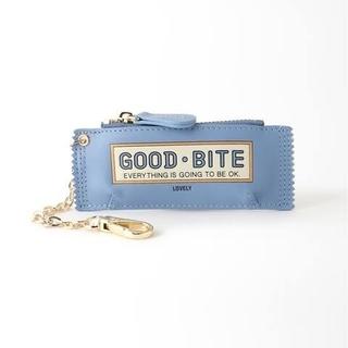 DEUXIEME CLASSE - 【GOOD GRIEF/グッド グリーフ】 ¥6,600税込