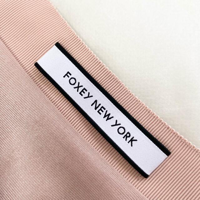FOXEY(フォクシー)のFoxey レディースのスカート(ひざ丈スカート)の商品写真