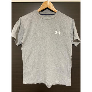 UNDER ARMOUR - UNDER ARMOUR メンズ Tシャツ