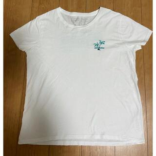 パタゴニア(patagonia)の【ハワイ限定】Pataloha パタロハ Tシャツ Patagonia(Tシャツ(半袖/袖なし))