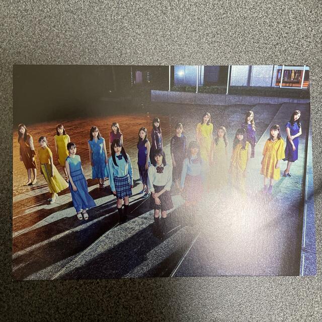 夜桜様専用 エンタメ/ホビーのタレントグッズ(アイドルグッズ)の商品写真