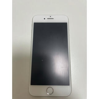 iphone8 SIMフリー